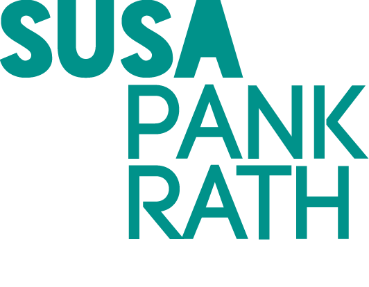 susa pankrath | media art